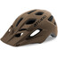 Giro Fixture Helmet Matte Walnut